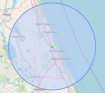 30-mile-radius