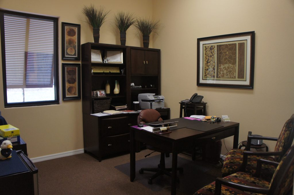 office-suite